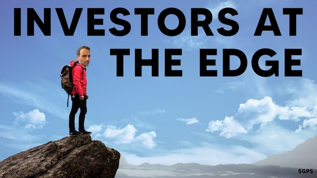 Warnings of DEBT CLIFF and Default in 2021 as Markets Go HYPER On Never Ending Inflation!