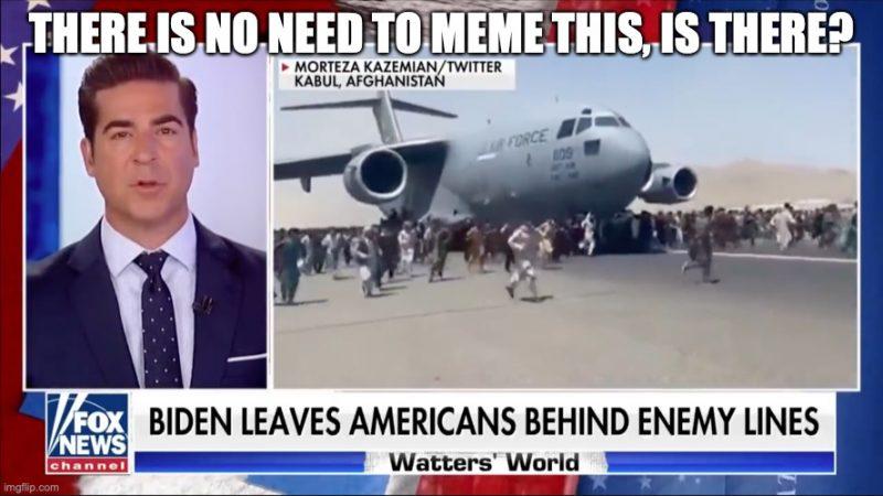 Cackling Kamala creates cringeworthy moments worldwide [Video]
